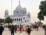 Kartarpur Corridor: Pakistan, India to hold second round of talks at Wagah today