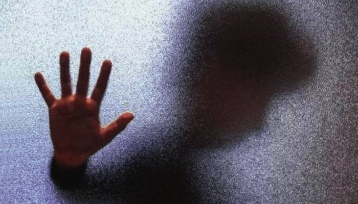 Hyderabad man who raped, killed siblings to be presented in ATC today