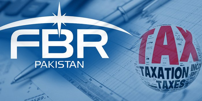 IMF projects FBR's revenue to surge to Rs0.5 trillion by 2023-24