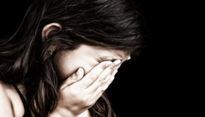 Coping with childhood sexual abuse