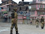 Kashmir curfew to be eased for Friday prayers: police chief