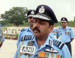 "India's Air Force chief has finally admitted that its Mi-17 chopper, which crashed near Srinagar on February 27 this year, came down after its own missile mistakenly hit it. ""Court of Inquiry completed and it was our mistake as our missile had hit our own chopper,"" Indian Air Chief Marshal Rakesh Kumar Singh Bhadauria told the ANI news agency on Friday. Investigators had earlier found that the Indian air defence missile was fired shortly before the crash of the Mi17 V5 helicopter at Budgam near Srinagar. But the Indian Air Force had yet to accept its own fault. Indian missile fired before Mi17 V5 helicopter crash in Budgam: report ""We will take action against two officers. We accept this was our big mistake and we will ensure such mistakes are not repeated in future,"" the Indian air chief said. At least seven people, including Indian six security forces personnel, reportedly died when the Indian helicopter Mi-17 V5 crashed in the Indian occupied Kashmir region. The incident had taken place during a period of heightened India-Pakistan tensions, the same day that the Pakistan Air Force (PAF) shot down an Indian aircraft arrested an Indian pilot, Wing Commander Abhinandan Varthaman, on the ground. Pakistan later handed over the arrested Indian air force pilot as a goodwill gesture."