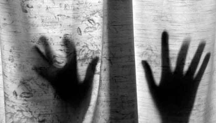 Two policemen, four others accused of gang-raping woman in Karachi