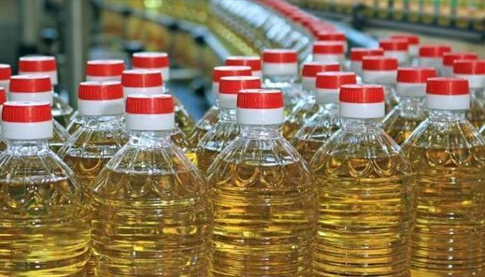 Malaysia to supply palm byproducts to Pakistan