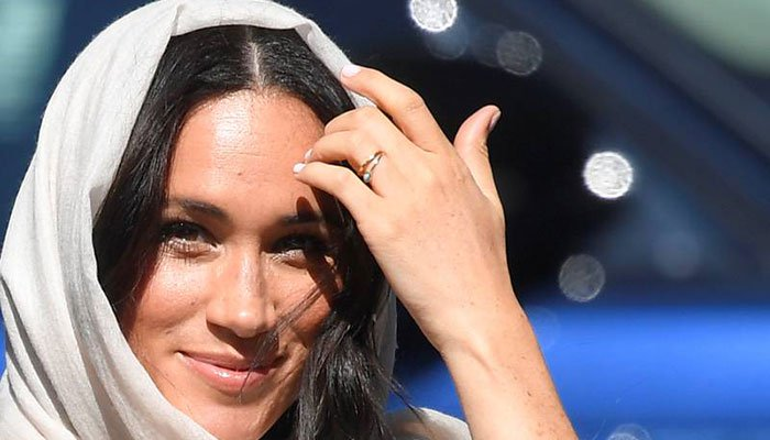 "LONDON: Meghan Markle is suing Britain's Mail On Sunday newspaper over the publication of a private letter, her husband Prince Harry has said, warning they had been forced to take action against ""relentless propaganda"". In a stinging rebuke of British tabloid media, the Duke of Sussex described his wife as being hounded by the press in the same way as his mother Princess Diana was before her death in a Paris car crash in 1997. ""My deepest fear is history repeating itself,"" he said in a statement on Tuesday. ""I lost my mother and now I watch my wife falling victim to the same powerful forces."" Prince Harry said the couple would take legal action over the contents of private letter, which were ""published unlawfully in an intentionally destructive manner"". Addressing newspaper readers, he said the article had ""purposely misled you by strategically omitting select paragraphs, specific sentences, and even singular words to mask the lies they had perpetuated for over a year"". The statement did not reference a specific letter but earlier this year the tabloid published an article about a handwritten letter that Meghan had sent to her estranged father Thomas Markle. ""Unfortunately, my wife has become one of the latest victims of a British tabloid press that wages campaigns against individuals with no thought to the consequences -- a ruthless campaign that has escalated over the past year, throughout her pregnancy and while raising our newborn son,"" the Duke of Sussex said. ""There is a human cost to this relentless propaganda, specifically when it is knowingly false and malicious, and though we have continued to put on a brave face -- as so many of you can relate to -- I cannot begin to describe how painful it has been,"" he added. The statement comes months after George Clooney warned the Duchess of Sussex, who was seven months pregnant at the time, was being ""vilified and chased"" by the press much like Princess Diana had been. Britain´s famously aggressive press at first welcomed Markle into the royal fold and the mixed-race actress was credited with breathing fresh life into a monarchy sometimes labelled stale and out of touch. But coverage has turned increasingly critical and tabloids have luxuriated in stories about Markle´s fractured American family."