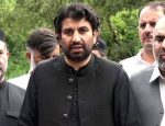 SLAMABAD: In light of a decision by an election tribunal, the Election Commission of Pakistan (ECP) de-notified former deputy speaker Qasim Suri on Wednesday . On September 27, an election tribunal had declared Suri's victory from National Assembly seat NA-265 constituency (Quetta-II) null and void and had ordered the ECP to hold re-election there. The former deputy speaker had challenged his disqualification from the National Assembly seat in Supreme Court on Tuesday. The petition urges the top court to declare the tribunal's decision as void.