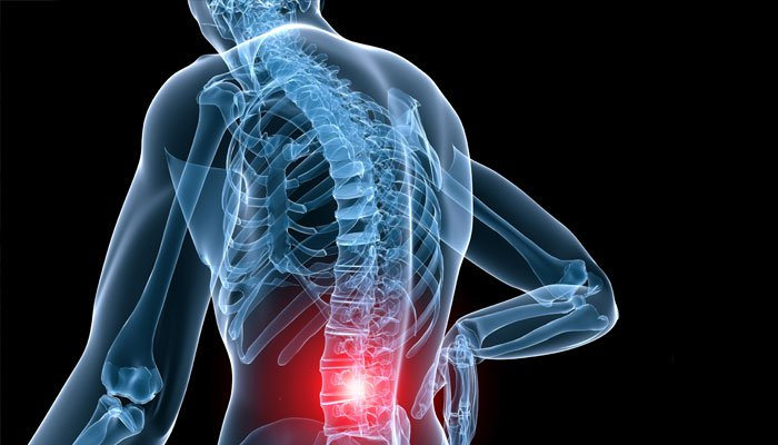 Seeking physical therapy for low back pain likely to help avoid opioids: study