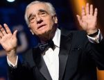 """LOS ANGELES: Oscar-winner Martin Scorsese touched off a firestorm among filmmakers Friday, claiming super-hero blockbusters like the ones Marvel makes were """"not cinema."""" """"I don't see them. I tried, you know? But that´s not cinema,"""" Scorsese told Britain's Empire magazine about the Marvel movies. """"Honestly, the closest I can think of them, as well-made as they are, with actors doing the best they can under the circumstances, is theme parks,"""" the 76-year old director of the forthcoming """"The Irishman"""" quipped. Also read: Martin Scorsese, Netflix unveil new film 'The Irishman' """"It isn't the cinema of human beings trying to convey emotional, psychological experiences to another human being,"""" he went on. The jab from the beloved director of legendary hits such as """"Taxi Driver,"""" """"Raging Bull"""" and """"Casino,"""" sent many jaws dropping in Hollywood, where blockbuster business is also beloved. """"Martin Scorsese is one of my 5 favorite living filmmakers. I was outraged when people picketed The Last Temptation of Christ without having seen the film,"""" tweeted James Gunn, director of """"Guardians of the Galaxy."""" Also read: Netflix debuts Scorsese's 'Irishman' trailer with De Niro, Pacino """"I´m saddened that he´s now judging my films in the same way."""" """"Anyone who thinks Marvel is only trying to make theme park rides is being unjust and cynical,"""" added C. Robert Cargill, a screenwriter on """"Doctor Strange."""" """"I think one of the greatest fallacies in modern thought is that cinema has to be challenging,"""" he added on Twitter. """"Not only does this dismiss a lot of great films most would call cinema, but it discounts the idea that cinema can be accessible to all, that it can capture the imagination of 8yr olds,"""" he said."""