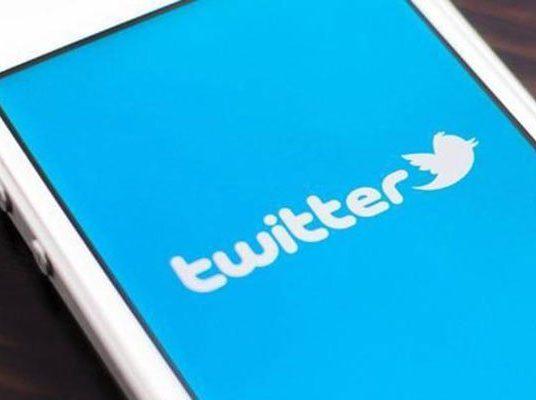 Twitter will no longer suspend Pakistani accounts: govt