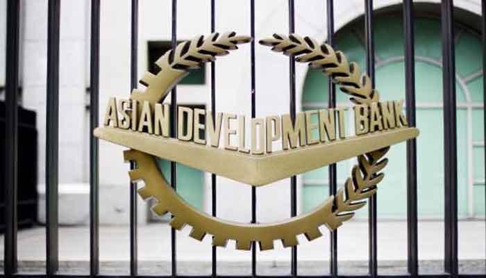 ADB to provide $2.5 billion financing to Pakistan in 2019