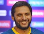 Pakistani sportsmen taking great strides for humanity during coronavirus lockdown