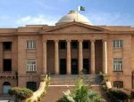 SHC rejects plea against restrictions on congregational prayers