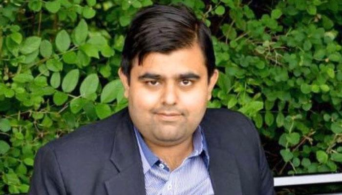 Another Pakistani taxi driver in London loses his life to COVID-19