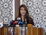 IAEA to provide Pakistan with nuclear tech-based COVID-19 testing equipment